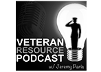 veteranresourcepodcastlogo